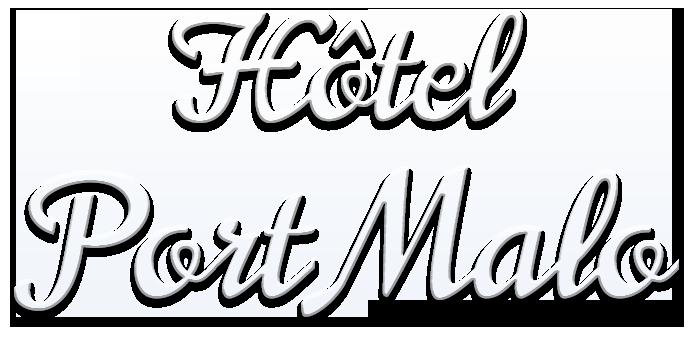 HOTEL PORT MALO